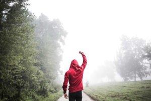 Selbstbewusstsein stärken | Blogbeitrag des IHC | Institut für Hypnose und Coaching
