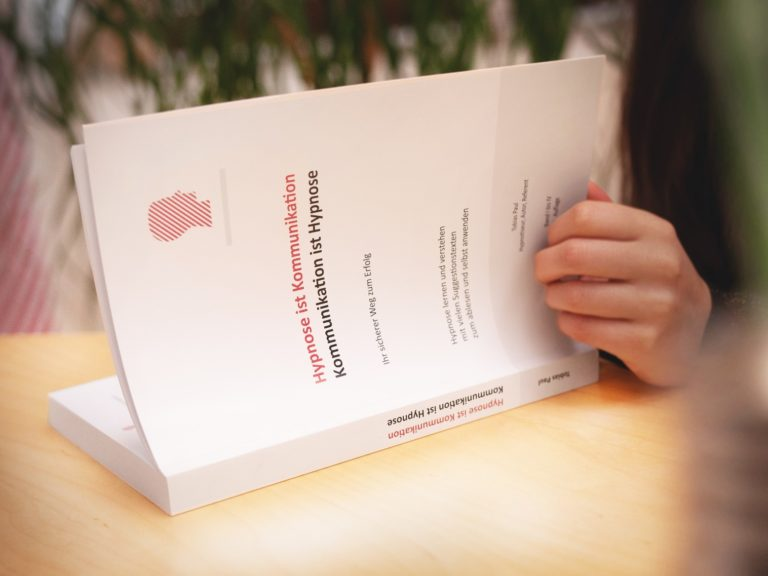 Buch IHC