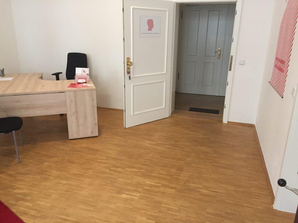 Hypnose Leipzig Raum 1024x768 1