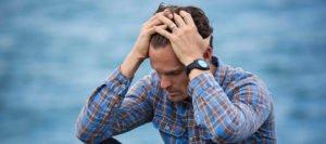 Depressionen: Ursachen, Symptome und erfolgreiche Behandlung