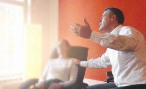 Mobiles Headerbild des IHC | Institut für Hypnose und Coaching