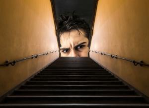 hilfe bei zwangsgedanken zwangsstörungen