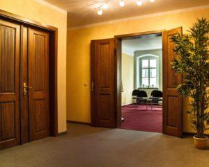 Hypnose in Gera - IHC | Institut für Hypnose und Coaching
