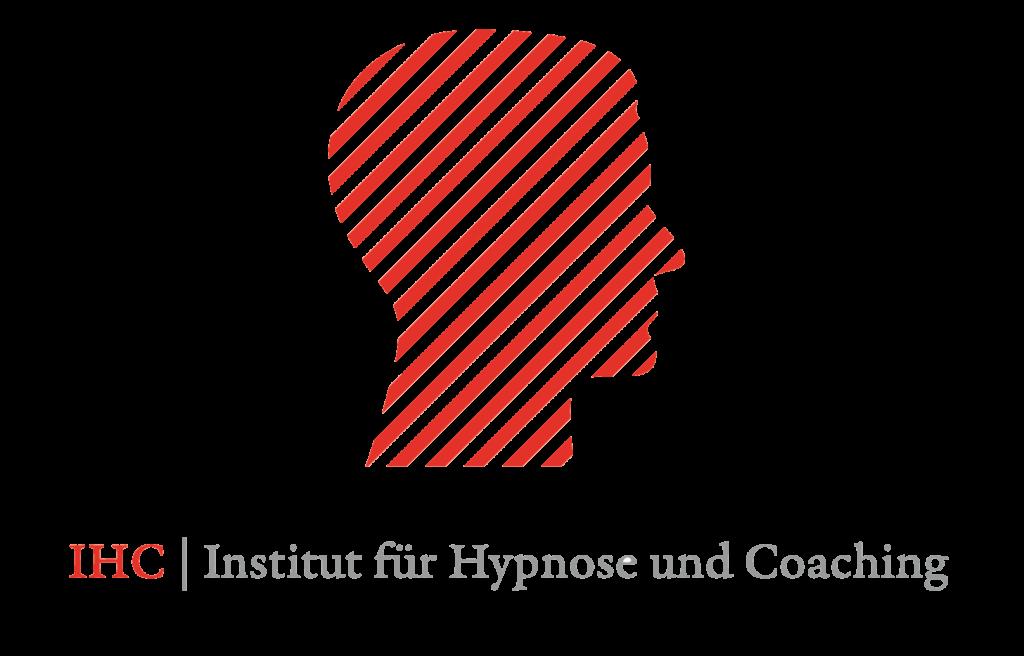 Logo des IHC | Institut für Hypnose und Coaching