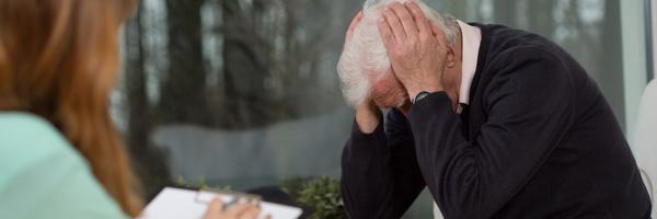 Zwang und Zwangsgedanken bekämpfen mit Hypnose
