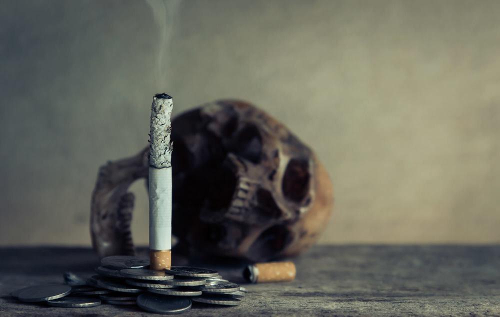 10 fragen zur raucherentwöhnung 1