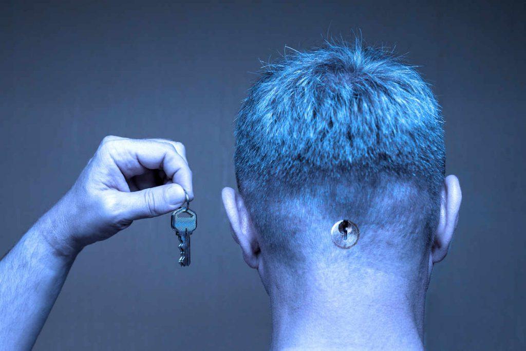 Hypnose Therapie gegen Eifersucht