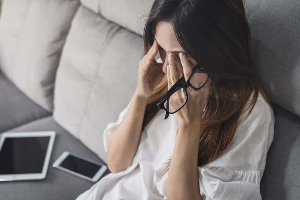 Stress bekämpfen mit Hypnose