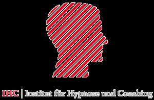 Logo IHC | Institut für Hypnose und Coaching