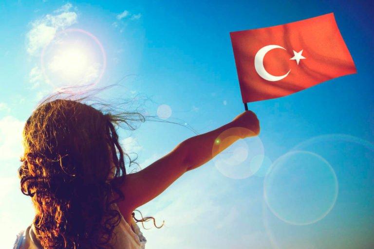 Hypnose in der Türkei: Nutzen Sie unser Angebot im Rahmen des beliebten Gesundheitstourismus