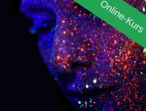 Liebeskummer online kurs