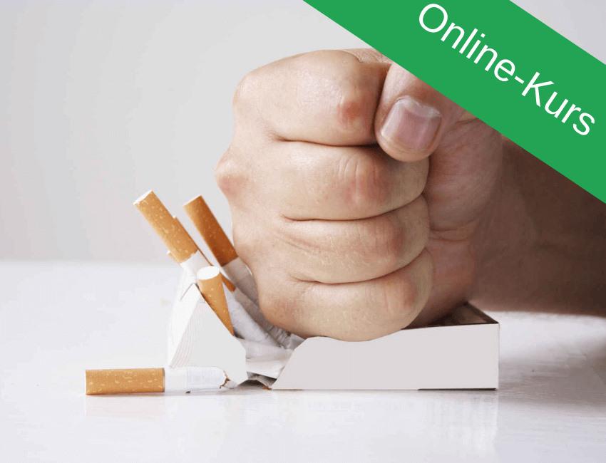 Raucherentwöhnung-online-kurs